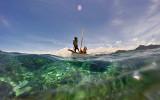 1223 Mauritius island - Ile Maurice 2014 - GOPR3067_DxO Pbase.jpg