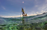 1224 Mauritius island - Ile Maurice 2014 - GOPR3068_DxO Pbase.jpg