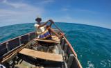 1236 Mauritius island - Ile Maurice 2014 - GOPR3080_DxO Pbase.jpg