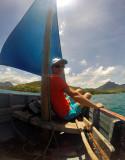 1239 Mauritius island - Ile Maurice 2014 - GOPR3083_DxO Pbase.jpg