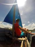 1240 Mauritius island - Ile Maurice 2014 - GOPR3084_DxO Pbase.jpg