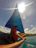 1242 Mauritius island - Ile Maurice 2014 - GOPR3086_DxO Pbase.jpg