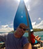 1243 Mauritius island - Ile Maurice 2014 - GOPR3087_DxO Pbase.jpg