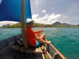 1245 Mauritius island - Ile Maurice 2014 - GOPR3089_DxO Pbase.jpg