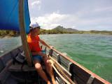 1254 Mauritius island - Ile Maurice 2014 - GOPR3098_DxO Pbase.jpg