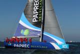 1404 Spi Ouest France Intermarche 2015 - MK3_1189_DxO Pbase.jpg