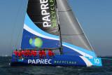 1407 Spi Ouest France Intermarche 2015 - MK3_1192_DxO Pbase.jpg