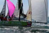 1804 Spi Ouest France Intermarche 2015 - MK3_1589_DxO Pbase.jpg