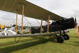 101 Meeting aerien de la Ferte Alais  - MK3_2854_DxO Pbase.jpg