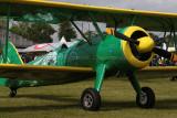 121 Meeting aerien de la Ferte Alais  - IMG_5761_DxO Pbase.jpg