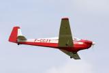 152 Meeting aerien de la Ferte Alais  - IMG_5787_DxO Pbase.jpg