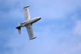 206 Meeting aerien de la Ferte Alais  - IMG_5820_DxO Pbase.jpg