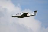 220 Meeting aerien de la Ferte Alais  - IMG_5829_DxO Pbase.jpg