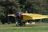 280 Meeting aerien de la Ferte Alais  - IMG_5865_DxO Pbase.jpg