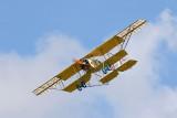 300 Meeting aerien de la Ferte Alais  - IMG_5880_DxO Pbase.jpg