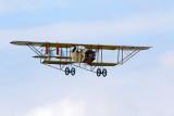 349 Meeting aerien de la Ferte Alais  - IMG_5918_DxO Pbase.jpg