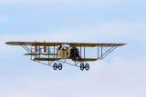 350 Meeting aerien de la Ferte Alais  - IMG_5919_DxO Pbase.jpg