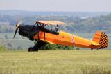 380 Meeting aerien de la Ferte Alais  - IMG_5946_DxO Pbase.jpg
