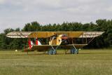 381 Meeting aerien de la Ferte Alais  - IMG_5947_DxO Pbase.jpg