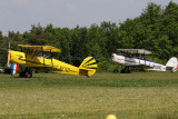 405 Meeting aerien de la Ferte Alais  - IMG_5966_DxO Pbase.jpg