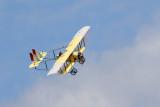 444 Meeting aerien de la Ferte Alais  - IMG_5998_DxO Pbase.jpg