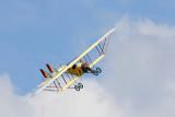 445 Meeting aerien de la Ferte Alais  - IMG_5999_DxO Pbase.jpg
