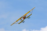 447 Meeting aerien de la Ferte Alais  - IMG_6001_DxO Pbase.jpg
