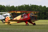 609 Meeting aerien de la Ferte Alais  - IMG_6136_DxO Pbase.jpg