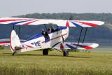 637 Meeting aerien de la Ferte Alais  - IMG_6155_DxO Pbase.jpg