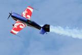 923 Meeting aerien de la Ferte Alais  - IMG_6397_DxO Pbase.jpg