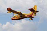 1610 Meeting aerien de la Ferte Alais  - IMG_7006_DxO Pbase.jpg