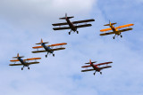 1768 Meeting aerien de la Ferte Alais  - IMG_7132_DxO Pbase.jpg