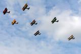 1798 Meeting aerien de la Ferte Alais  - MK3_3162_DxO Pbase.jpg