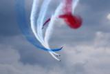 2414 Meeting aerien de la Ferte Alais  - IMG_7651_DxO Pbase.jpg