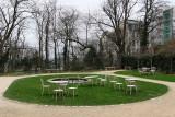12 Exposition Valladon Utrillo Utter au musee de Montmartre - IMG_2237_DxO Pbase.jpg