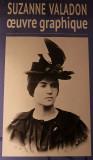 13 Exposition Valladon Utrillo Utter au musee de Montmartre - IMG_2238_DxO Pbase.jpg