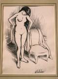 21 Exposition Valladon Utrillo Utter au musee de Montmartre - IMG_2254_DxO Pbase.jpg