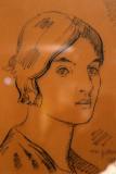 24 Exposition Valladon Utrillo Utter au musee de Montmartre - IMG_2257_DxO Pbase.jpg