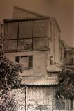 43 Exposition Valladon Utrillo Utter au musee de Montmartre - IMG_2276_DxO Pbase.jpg