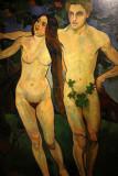 50 Exposition Valladon Utrillo Utter au musee de Montmartre - IMG_2283_DxO Pbase.jpg