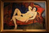 57 Exposition Valladon Utrillo Utter au musee de Montmartre - IMG_2290_DxO Pbase.jpg