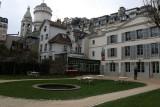 6 Exposition Valladon Utrillo Utter au musee de Montmartre - IMG_2229_DxO Pbase.jpg