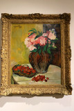 69 Exposition Valladon Utrillo Utter au musee de Montmartre - IMG_2302_DxO Pbase.jpg