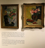 72 Exposition Valladon Utrillo Utter au musee de Montmartre - IMG_2305_DxO Pbase.jpg