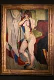 75 Exposition Valladon Utrillo Utter au musee de Montmartre - IMG_2308_DxO Pbase.jpg