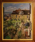 80 Exposition Valladon Utrillo Utter au musee de Montmartre - IMG_2313_DxO Pbase.jpg