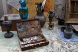 100 Exposition Valladon Utrillo Utter au musee de Montmartre - IMG_2333_DxO Pbase.jpg
