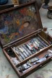 116 Exposition Valladon Utrillo Utter au musee de Montmartre - IMG_2350_DxO Pbase.jpg