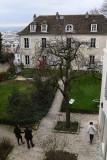 85 Exposition Valladon Utrillo Utter au musee de Montmartre - IMG_2318_DxO Pbase.jpg