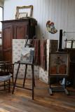 87 Exposition Valladon Utrillo Utter au musee de Montmartre - IMG_2320_DxO Pbase.jpg